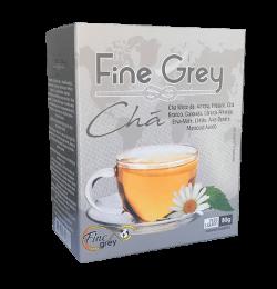 CHÁ_FINE_GREY_SITE_PRODUTOS